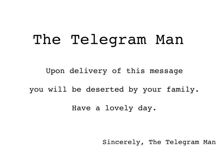 TheTelegramMan.001