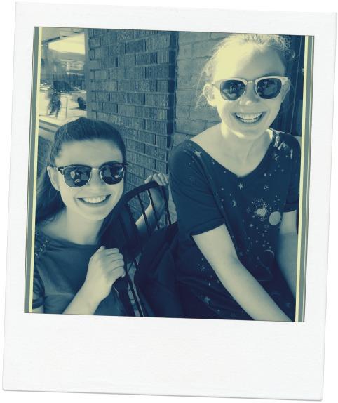 PolaroidB&W